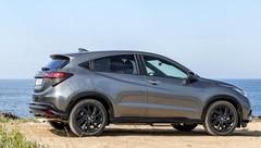 Essai Honda HR-V Sport : Le compromis sans compromission