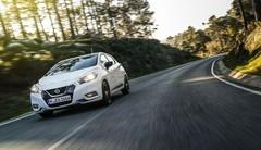 Nissan Micra N-Sport (2019) : à partir de 19 910 €