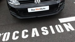 Prime à la conversion : comment ça marche pour les véhicules occasion