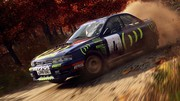 Test DiRT Rally 2.0 : est-il le digne successeur de Colin McRae Rally ?