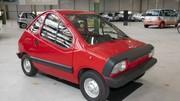 Abarth, Fiat et Lancia. Visite exclusive du FCA Heritage Hub