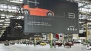 Heritage Hub : 250 bouts d'histoire automobile italienne à Turin