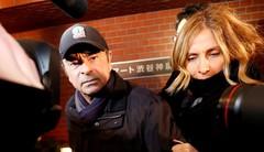 La contre-offensive de Carlos Ghosn face à Nissan sera-t-elle payante?