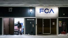Fiat Chrysler paie Tesla pour éviter les amendes CO2 en Europe