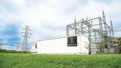 Une entreprise suisse annonce des batteries lithium à très forte densité