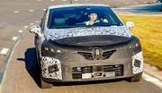 Essai Renault Clio 5 (2019) : Notre avis au volant de la nouvelle Clio