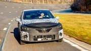 Essai Renault Clio 5 : Notre avis sur la version diesel Blue dCi 115