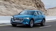 Guide d'achat : Quelle voiture électrique choisir ?