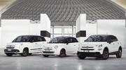 Fiat se moque de l'Europe, et l'Europe laisse faire