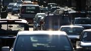 Péage urbain : l'entrée dans les grandes villes bientôt payante ?