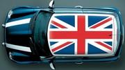 Brexit - Achat d'une voiture, emplois : quelles conséquences pour l'automobile ?