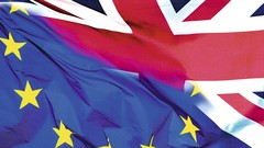 Brexit or not Brexit? That's the question