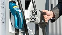 Bornes de recharge : l'ACEA ne pourra ignorer l'aspect qualitatif