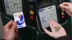 Amende stationnement : comment la payer ? Comment contester le PV ?
