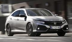Essai Honda Civic 1.6 I-DTEC 120 auto. 9 : Douceur et sobriété
