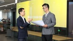 Renault ouvre un centre de design à Shanghai