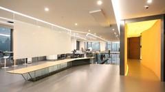 Renault ouvre un centre de style en Chine