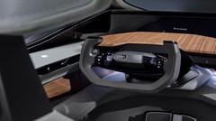 Audi AI:ME électrique : une nouvelle ère