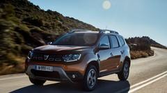 Essai Dacia Duster 1.3 TCe 130 : Un moteur essence enfin à la page