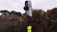 Radars tourelles : pas si invincibles que ça…