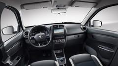 Renault City K-ZE : l'électrique low-cost que l'on n'aura pas
