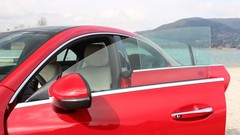 Essai Mercedes CLA : un goût de luxe pour 35 000 €