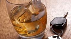 Alcoolémie : une nouvelle marge d'erreur en cas de contrôle