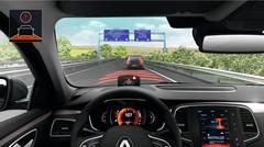 Sécurité routière : de nouveaux équipements obligatoires en 2022