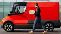 Renault EZ-FLEX : l'Estafette électrique du 21ème siècle
