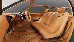 Concept Genesis Mint électrique : mieux que BMW