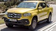 Mercedes et Renault/Nissan : les partenariats en sursis