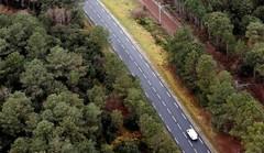 Sécurité routière: le nombre de morts sur les routes en hausse de 7,3%