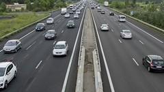 Sécurité routière : nouvelle hausse de la mortalité en mars