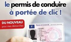 Préfecture : 200 000 permis seraient bloqués par le guichet électronique