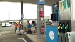 Fulli : APRR lance le carburant moins cher sur l'autoroute