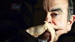 Carlos Ghosn, l'espoir d'une nouvelle sortie de prison