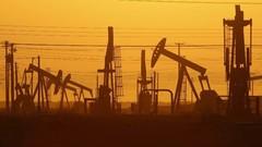 La hausse des prix des carburants n'est peut-être pas terminée