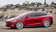Tesla Model S et Model X : prix en baisse ou autonomie en hausse ?