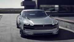 Peugeot e-Legend : Carlos Tavares met fin au rêve