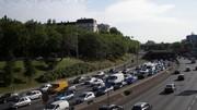 Le périphérique parisien bientôt limité à 50 km/h ?
