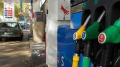 Le gouvernement en panne sur le prix des carburants