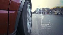 Des conducteurs payés pour alerter sur le trafic ou l'état de la route ?