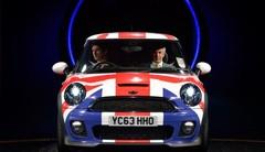 """Brexit : les prix des voitures """"made in UK"""" vont flamber"""