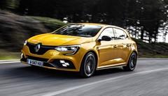 Essai Renault Megane RS Trophy : celle qu'on attendait !