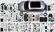 Climat et électriques: la contribution de VW
