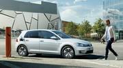 L'Allemagne se méfierait-elle déjà des voitures électriques à batteries ?