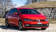 Essai Volkswagen Polo GTI (Mk VI) : Retour à l'esprit GTI ?
