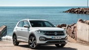 Essai Volkswagen T-Cross 1.0 TSI 115 : le SUV de trop ?