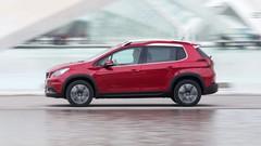 Peugeot : moins d'emplois à Mulhouse après la délocalisation du 2008