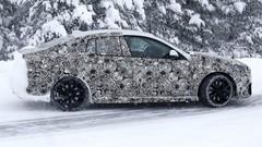 La BMW Série 2 Gran Coupé bientôt prête